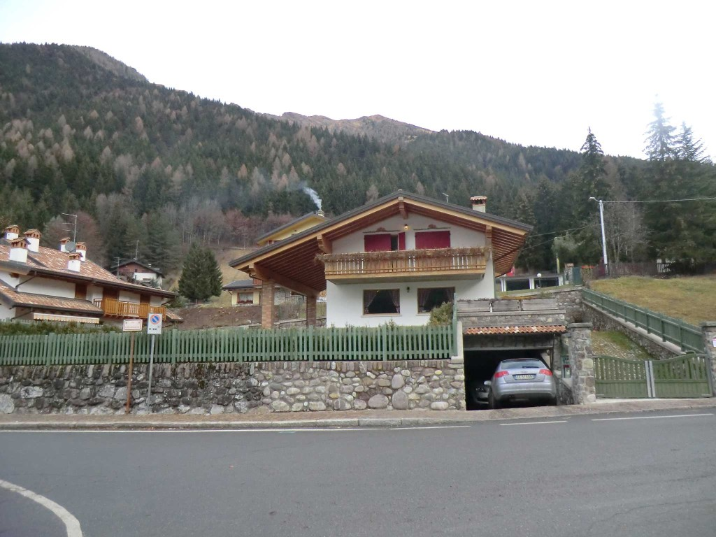 a7-residenza-schilpario.jpg