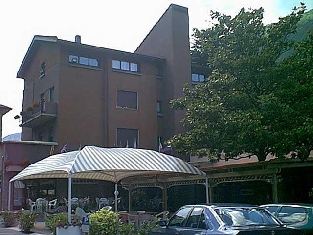 d9-albergo-breno.jpg